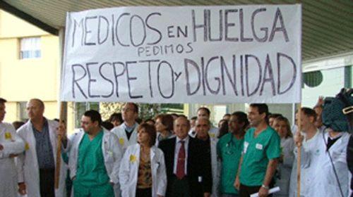 https://almeria360.com/estaticos/2013/01/Huelga-M%C3%A9dicos.jpg