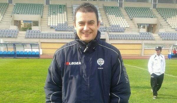 Regional Preferente fútbol humilde de Almería