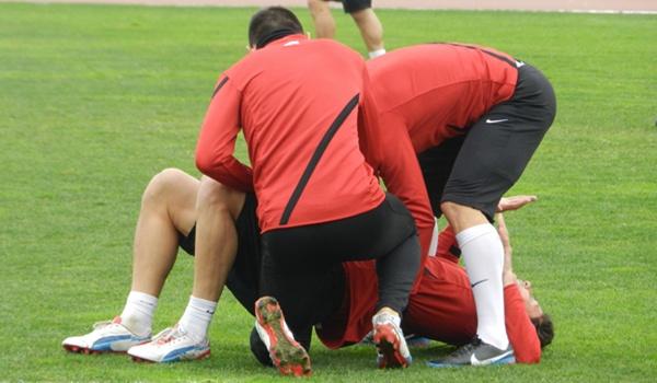 El jugador de la UD Almería podría volver ante su Real Madrid Castilla