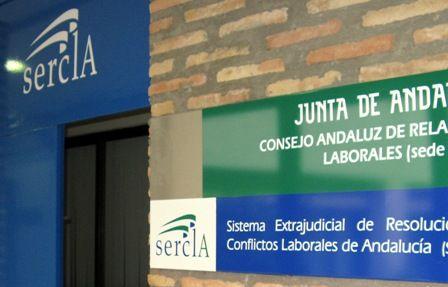 Sercla