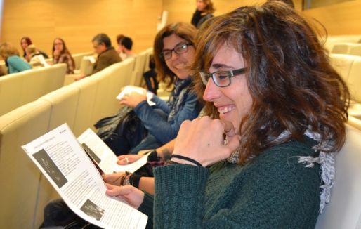 El Cine Club Universitario arranca un nuevo ciclo con la película 'El Concierto'