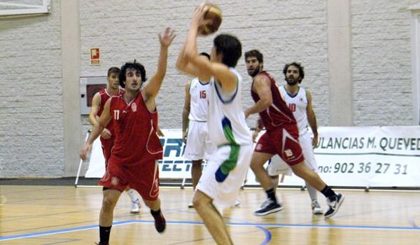 El baloncesto de Andalucía en la Primera División Nacional