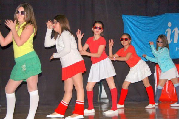 Exhibicion_bailemoderno