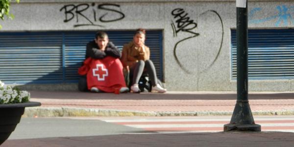 Consumidores en el Día Mundial de sus Derechos ven esperanzadora la sentencia contra la Ley Hipotecaria