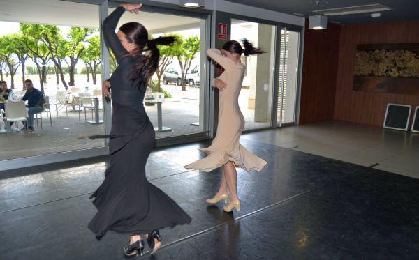 Día Internacional de la Danza