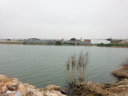 UNA reclama las promesas electorales sobre agua en la provincia de Almería