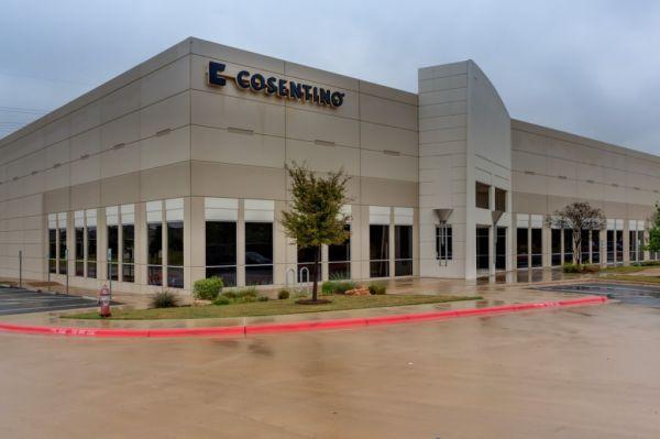 Cosentino-Austin-Center-