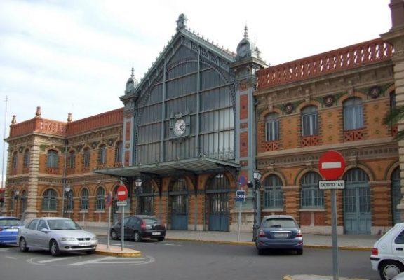 Estacion_trenes_almeria