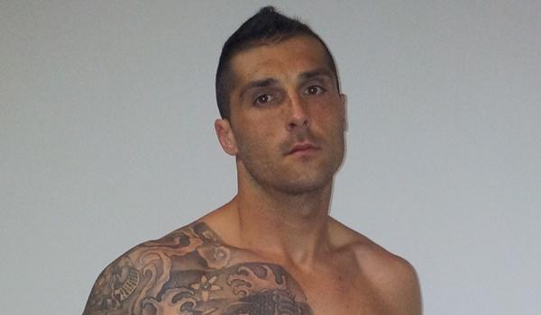El Club Almería Boxing de boxeo sigue compitiendo se semifinales