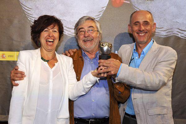 Premio Max