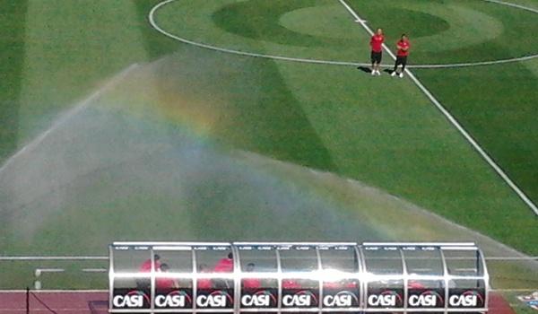 UDA a por el ascenso a Primera ante el Girona