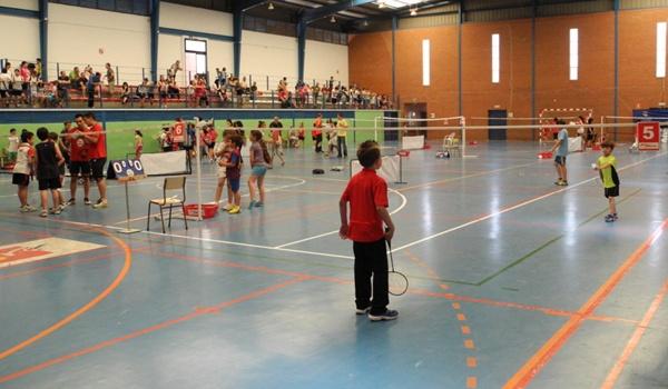 Diputación de Almería y los colegios