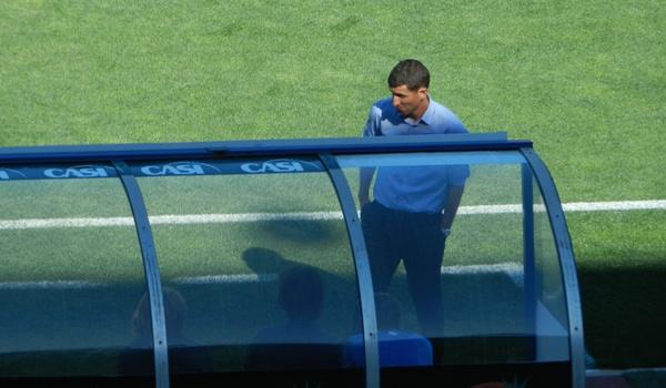 La UD Almería se jugará el ascenso directo a Primera en Villarreal