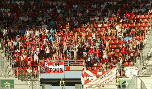La UDA se juega el ascenso a Primera en Villarreal