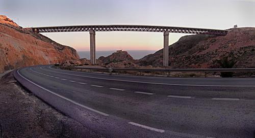 Puente de Bayyana