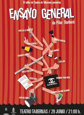 ensayo_general cartel
