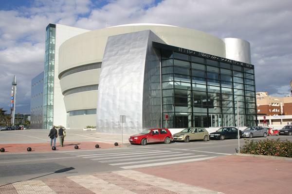 El Auditorio de Roquetas estrena preludios musicales este otoño antes de las obras de teatro