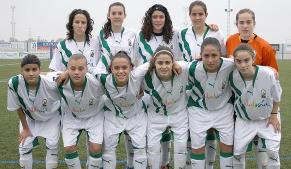 Campeonato de España de Fútbol selecciones autonómicas