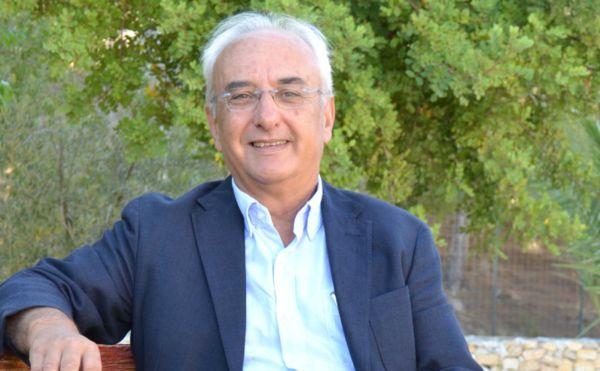 Manuel de la Fuente