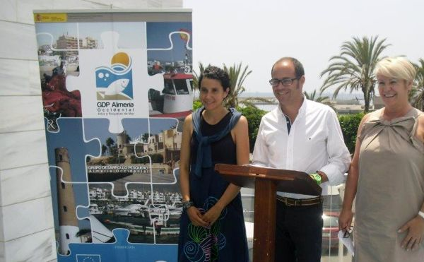 presentacion mercado marinero