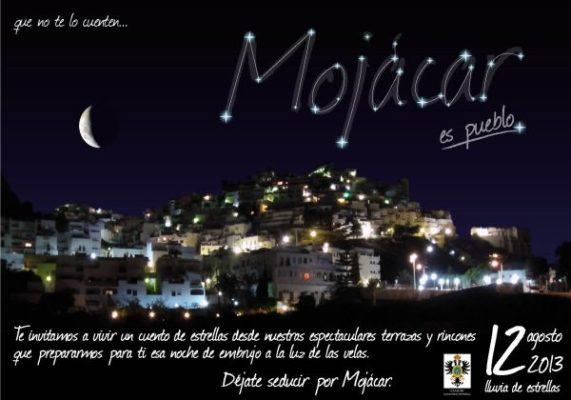 nocheestrellas2013