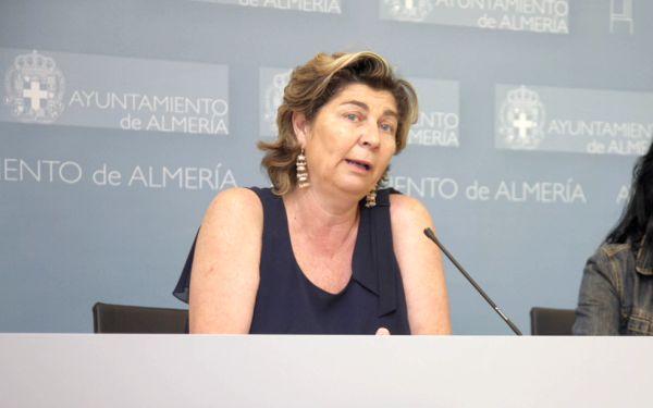 Rafaela Abad