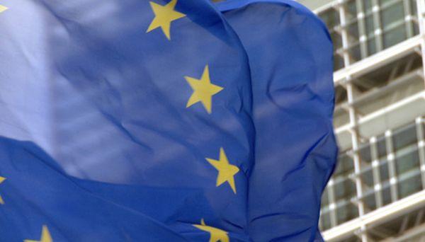 Andalucía propone aunar voluntades frente a la nueva PAC