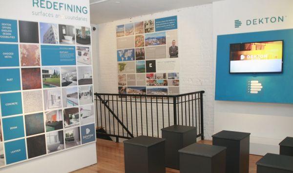 Exhibition with Dekton_New York (4) (b)