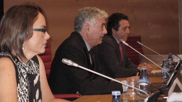 Ffitosanitarios Almeria 2
