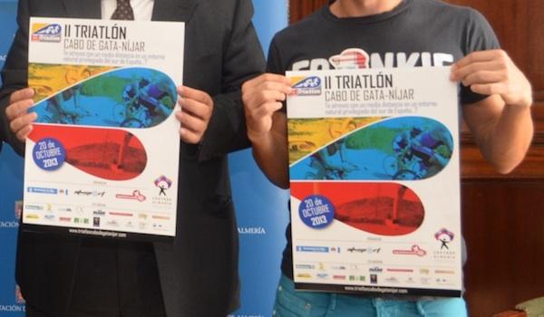Segunda edición en San José
