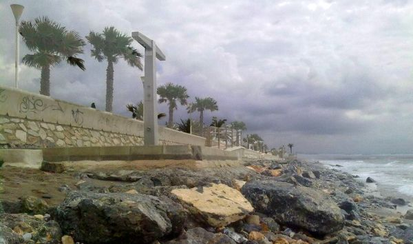 Costacabana