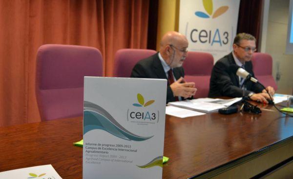 Presentación Memoria ceiaA3 1