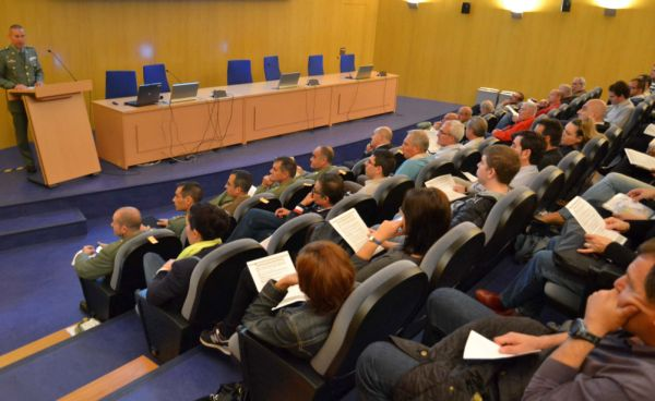 seminario defensa publico