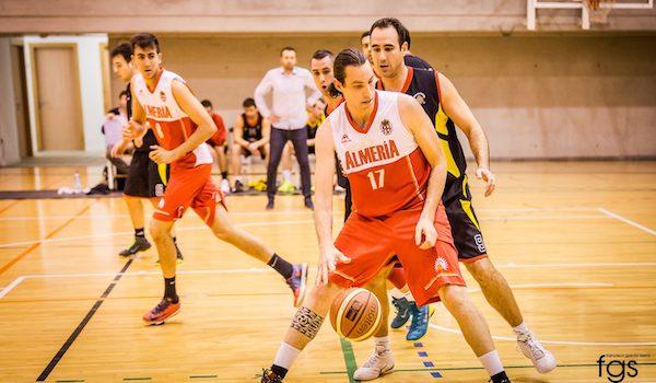 Baloncesto Primera Nacional