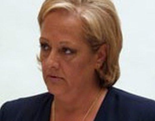 Ana Toro