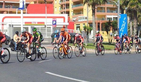 Ciclismo UCI