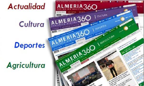 almeria360