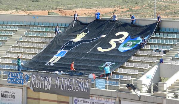 Primera División Andaluza equipos de Almería