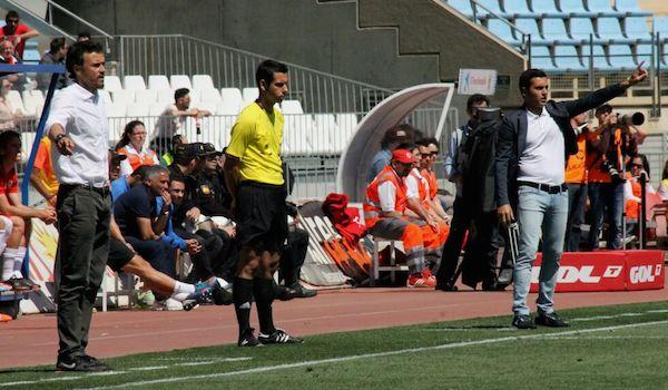 UD Almería Liga BBVA Celta de Vigo