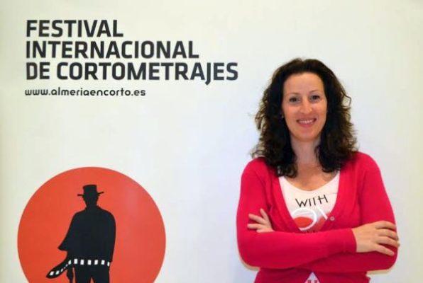 Festival Internacional de Cortos