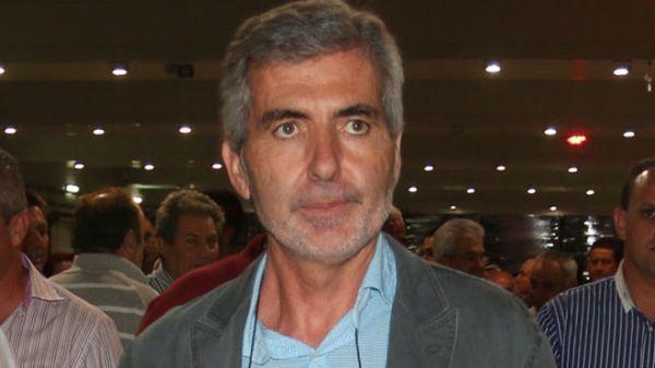 Miguel Vargas, presidente de CASI