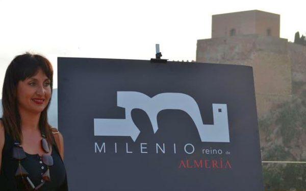 Milenio Almería