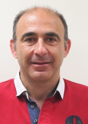 Miguel Angel Jiménez Abad