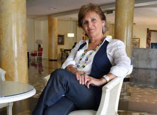 Lourdes Lucía ATTAC