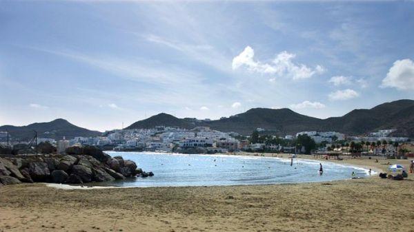 Níjar es declarado Municipio Turístico de Andalucía