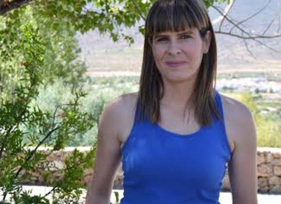Virginia Bosquet