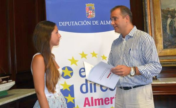 Voluntariado europeo
