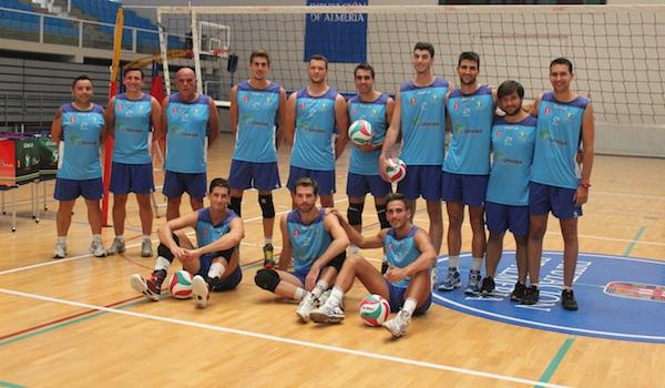 Superliga España