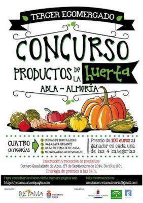 III Ecomercado