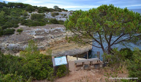Deporte en la Naturaleza Vícar Almería